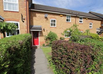 Thumbnail 2 bed terraced house for sale in Bryant Place, Purley On Thames, Reading
