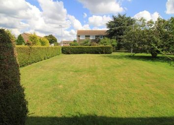 Thumbnail 3 bed end terrace house for sale in Curlew Road, Mudeford, Christchurch