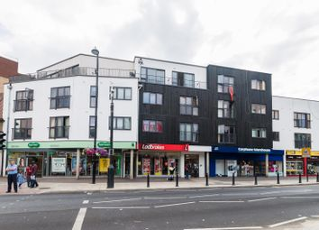 1 bed flat to rent in Botwell Lane, Hayes UB3