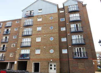 Thumbnail 2 bed flat to rent in Argent Court, Grays
