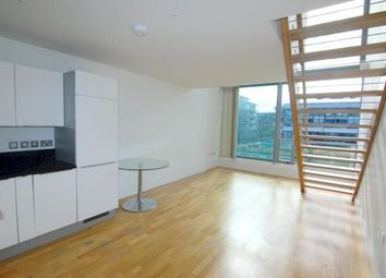 Thumbnail 2 bed property to rent in East Stand, Highbury Stadium Square, Highbury Stadium Square, Highbury, London