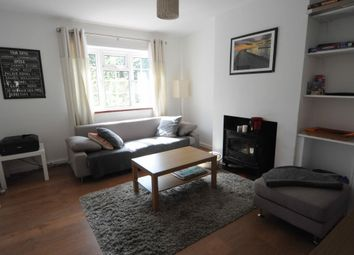 Thumbnail 3 bed semi-detached house to rent in Warrenwood, Lewes