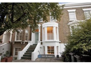 Thumbnail 1 bed flat to rent in Dulwich Road, London