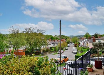 Gisborne Road, Greystones, Sheffield S11