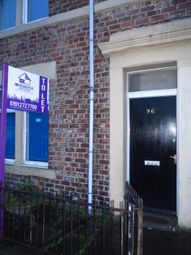 Thumbnail 2 bed flat to rent in Beaconsfield Street, Arthurs Hill, Newcastle Upon Tyne