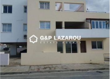 Thumbnail 2 bed apartment for sale in Pyla, Pyla, Larnaca, Cyprus