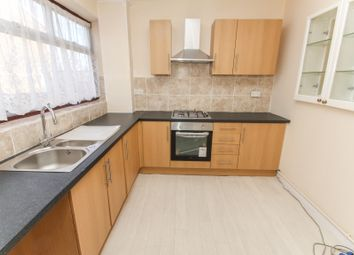 Thumbnail 2 bedroom terraced house for sale in Karen Terrace, Leytonstone, London