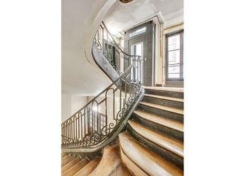 Thumbnail 3 bed apartment for sale in 75002, Paris 2Ème, Fr