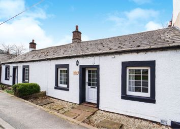 2 bed cottage for sale in Low Hesket, Carlisle CA4