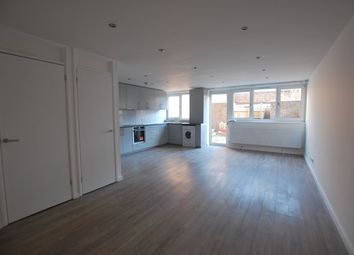 Thumbnail 2 bed maisonette to rent in Dengie Walk, London