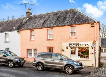 Thumbnail 3 bed property for sale in Ancaster Square, Callander