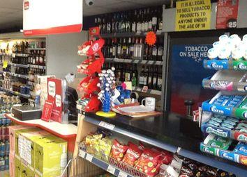 Thumbnail Retail premises for sale in Bridgend, Bridgend