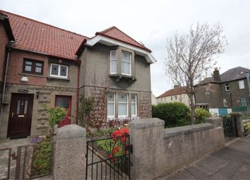 Thumbnail 3 bed semi-detached house for sale in Haughgate Street, Leven, Fife