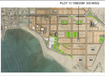 Thumbnail Land for sale in Sal Rei, Cape Verde
