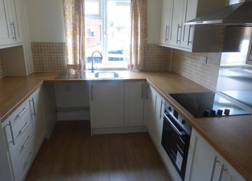 Thumbnail 2 bed flat to rent in Northern Road, Aylesbury