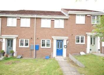 Thumbnail 2 bedroom semi-detached house for sale in Skendleby Drive, Kenton, Newcastle Upon Tyne