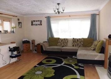Thumbnail 3 bedroom maisonette to rent in Ingoldsby Road, Northfield