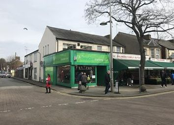 Thumbnail Retail premises to let in 73 Queensway, Bletchley, Milton Keynes, Buckinghamshire