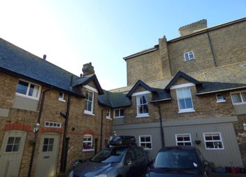 Thumbnail 2 bed cottage to rent in Adrian Mews, Adrian Square, Westgate-On-Sea