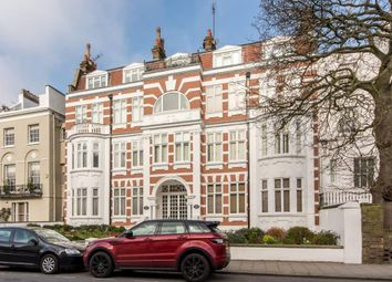 Thumbnail 2 bedroom flat for sale in Abercorn Place NW8, London,