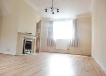 Thumbnail 3 bedroom property to rent in Greystoke Avenue, Plymouth