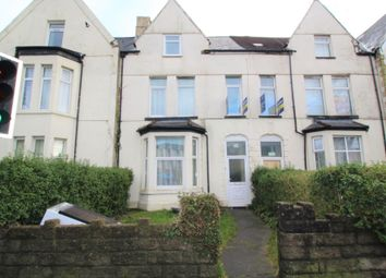 8 bed terraced house for sale in Richmond Road, Cathays, Cardiff CF24