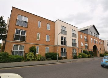 Kenway, Southend-On-Sea SS2. 1 bed flat