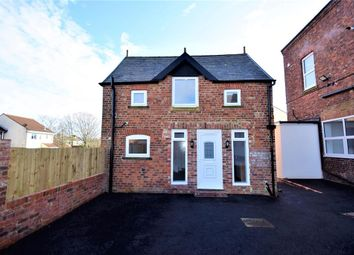 """Thumbnail 1 bed cottage for sale in """"The Coach House"""", High Green Court, Low Row, Easington Village, County Durham"""