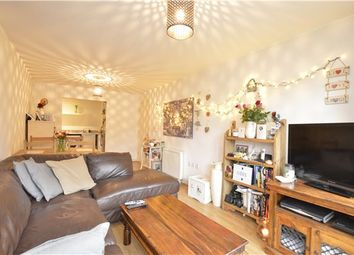 Thumbnail 1 bedroom flat for sale in Thames View, Abingdon, Oxfordshire