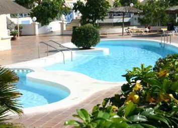 Thumbnail 1 bed bungalow for sale in Golf Del Sur, Tenerife, Spain