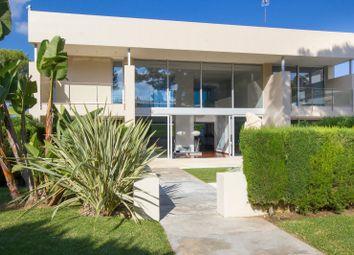 Thumbnail 7 bed villa for sale in 07400, Alcúdia / Es Mal Pas, Spain