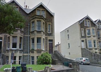 Thumbnail 1 bedroom property to rent in Arley Hill, Cotham, Bristol