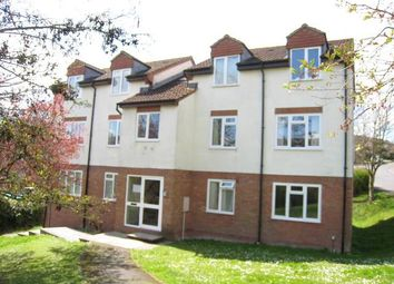 Thumbnail 2 bed flat to rent in Ramleaze Drive, Fuggelstone Red, Salisbury