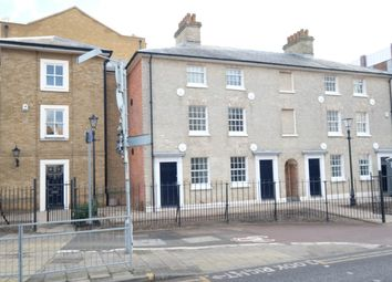 Thumbnail 2 bed flat for sale in Onslow House, Broomfield Road, Chelmsford