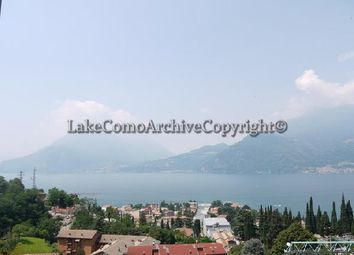 Thumbnail 3 bed apartment for sale in Varenna (Bellano), Lake Como, 23822, Italy