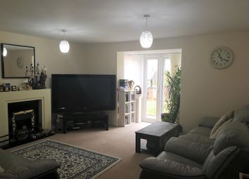 Thumbnail 5 bed property for sale in Olive Mount Road, Wavertree, Liverpool