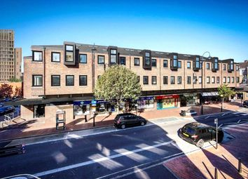 Thumbnail 1 bed flat for sale in Venture Lofts, Purley