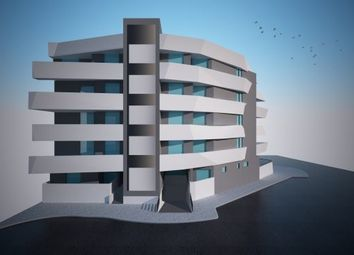 Thumbnail 2 bed apartment for sale in Sra. Da Glória, Lagos, Lagos Algarve