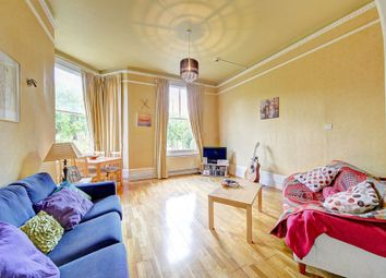 Thumbnail 2 bedroom flat to rent in Cavendish Road, Balham
