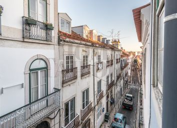Thumbnail Block of flats for sale in Centro (Santa Catarina), Misericórdia, Lisboa