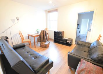 Thumbnail 3 bed terraced house to rent in Thames Avenue, Reading