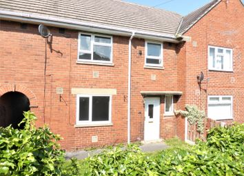 Thumbnail 3 bed terraced house to rent in Spinkhall Lane, Stocksbridge, Sheffield