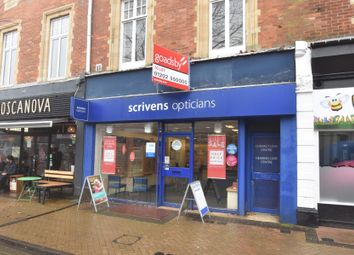 Thumbnail Retail premises to let in 652 Christchurch Road, Bournemouth
