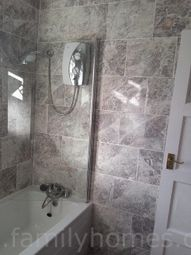 Thumbnail 2 bed flat to rent in Blatchford Close, Longton, Stoke-On-Trent