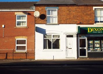 Photo of High Road, Willenhall WV12