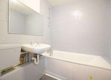Thumbnail 1 bedroom flat for sale in Flaxman Road, London