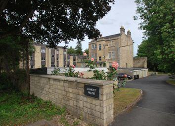 Thumbnail 2 bed property to rent in Lambridge Street, Larkhall, Bath