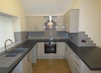 Thumbnail 2 bed flat to rent in Oldfield Road, Stannington, Sheffield