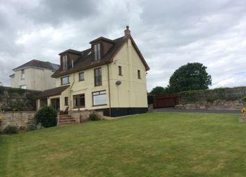Thumbnail 5 bedroom detached house for sale in Seven Lights, Penmaen, Gower