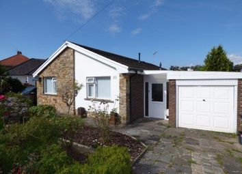 Thumbnail 3 bed detached bungalow to rent in Hatlex Drive, Hest Bank, Lancaster
